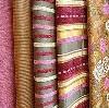 Магазины ткани в Хомутовке