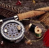 Охотничьи и рыболовные магазины в Хомутовке