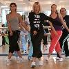 Школы танцев в Хомутовке
