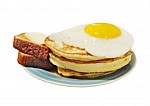 Клуб Колизей - иконка «завтрак» в Хомутовке